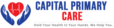 Capital Primary Care Raleigh